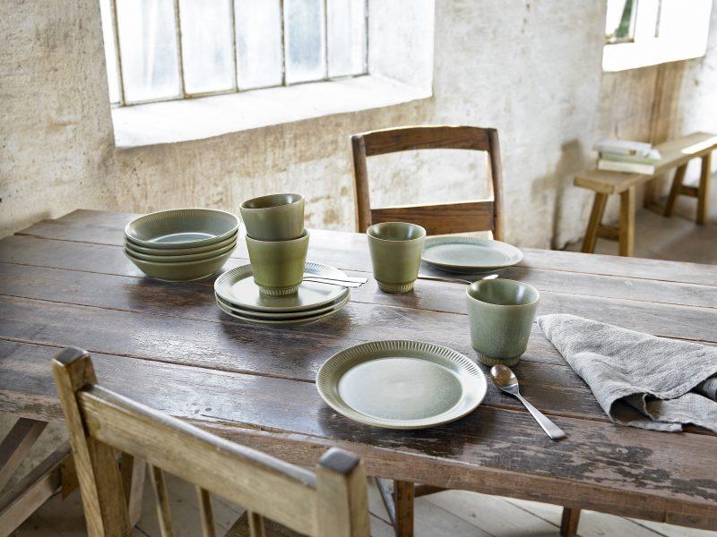 knabstrup keramik_Knapstrup_stellet