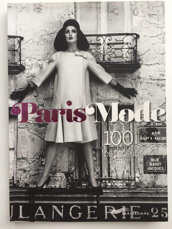 Indenfor hos  Yves Saint Laurent og Alaïa – Modeskabere i Paris