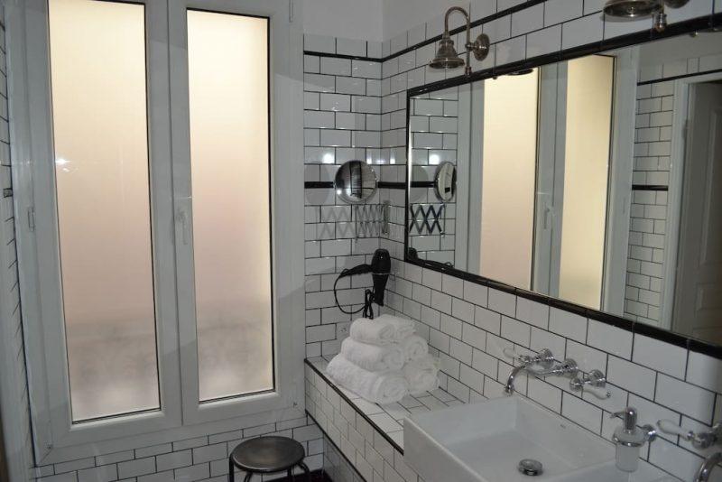 Airbnb_lejlighed_paris