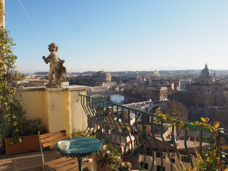 rom_altan_udsigt_lejlighed