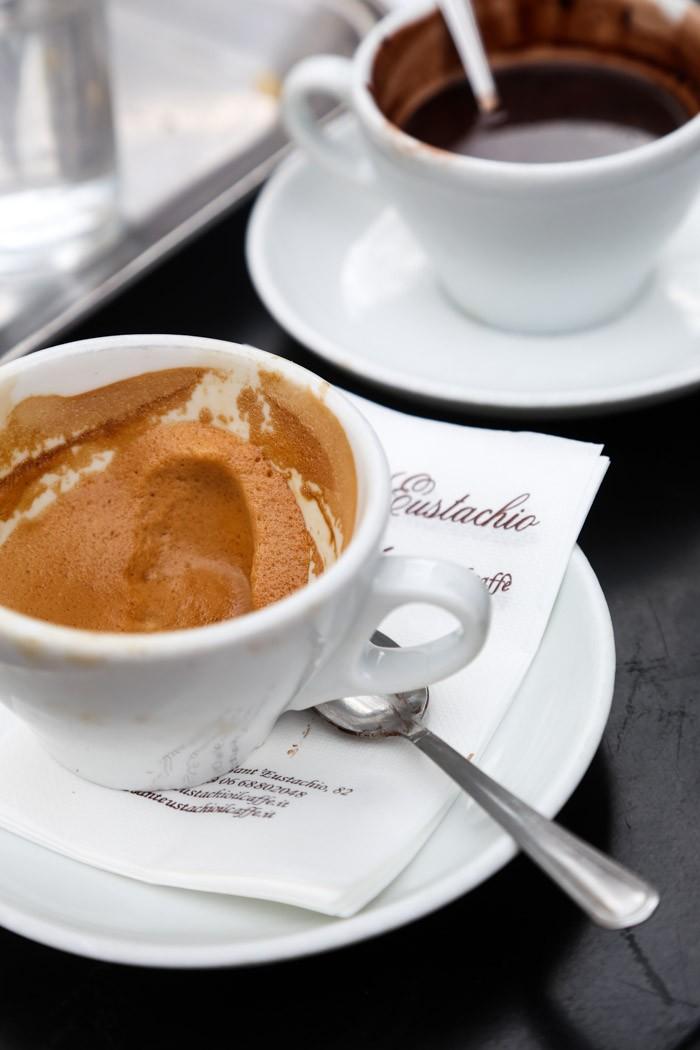 Rom_kaffe_espresso_cappuccino
