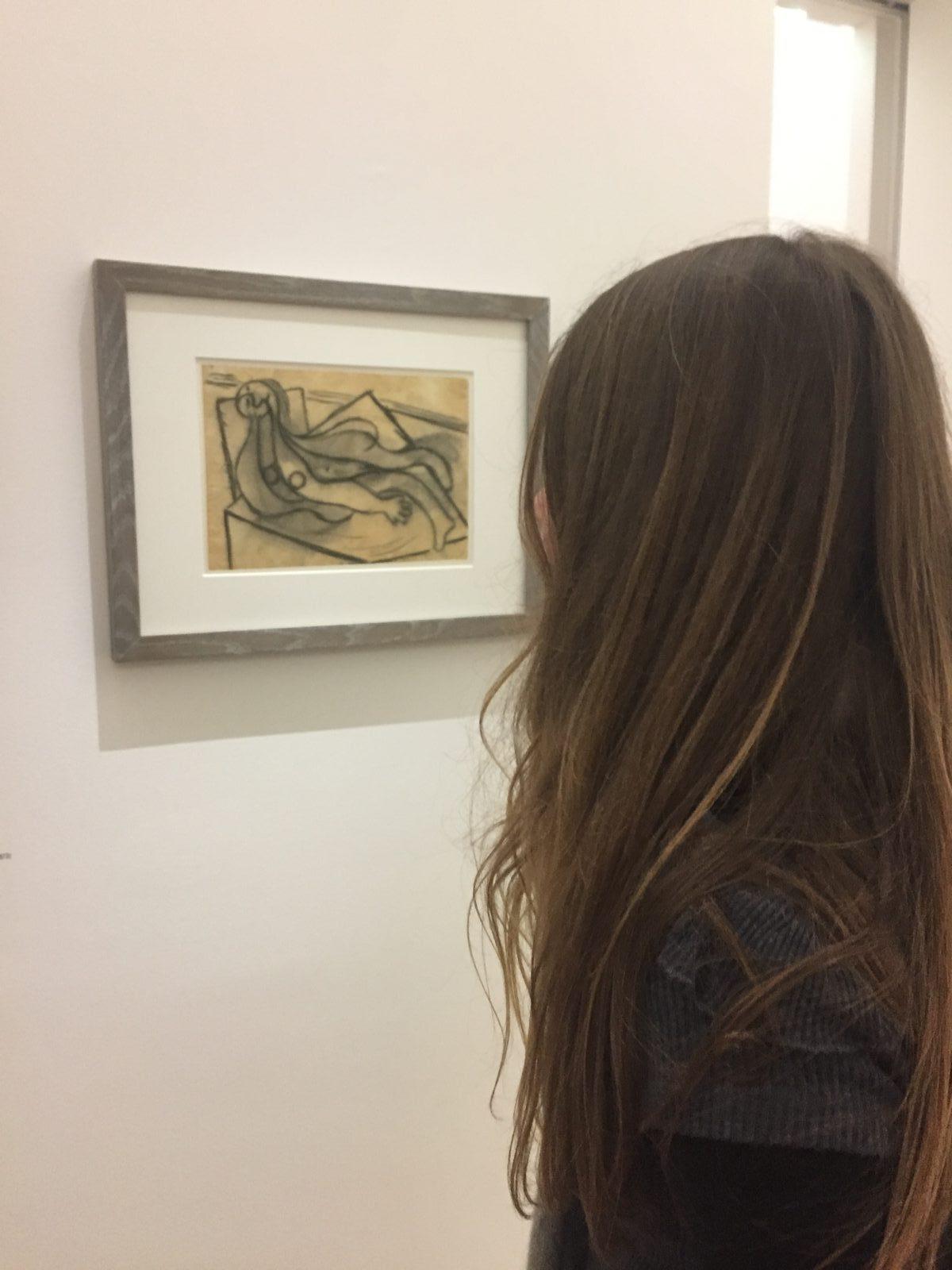 Picasso_marais_paris