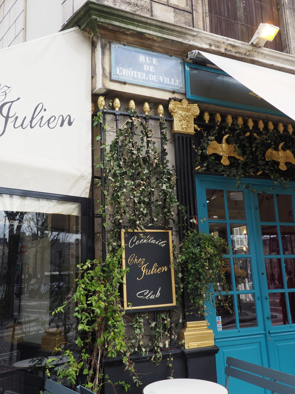 Chez_julien_marais_paris