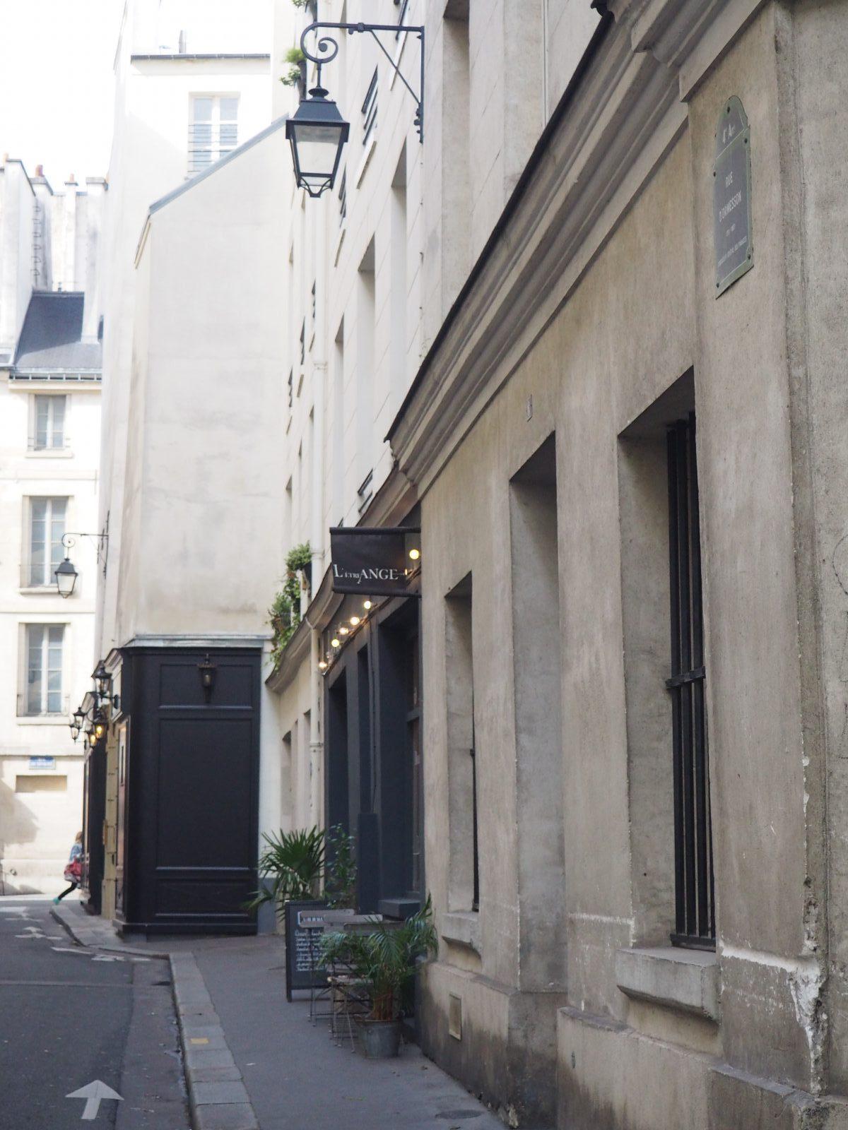 Marais_Paris
