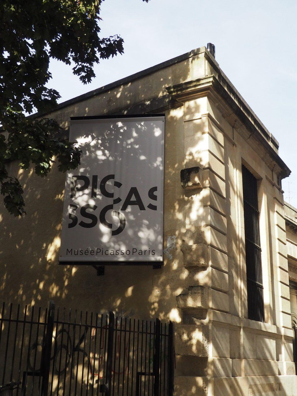 Musée_picasso_marais_paris
