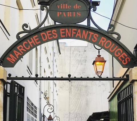 Marche_des_enfants_rouges_paris_marais