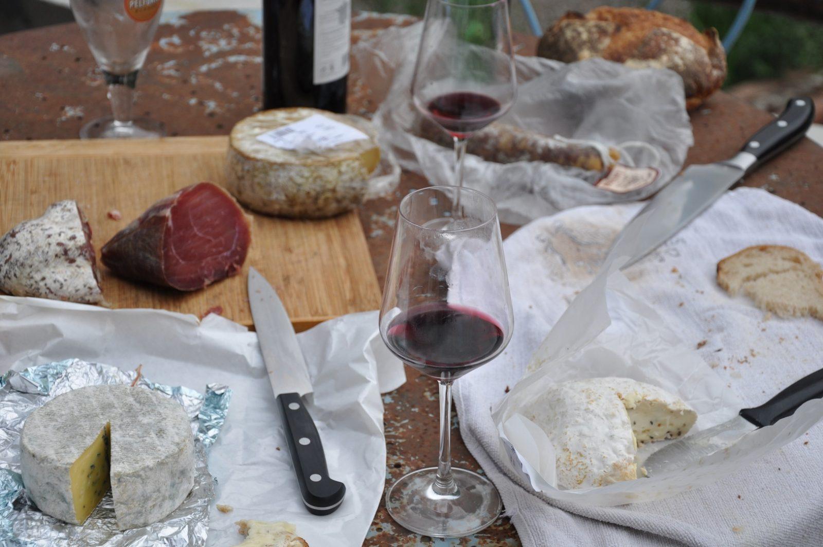 fromage_vins_paris