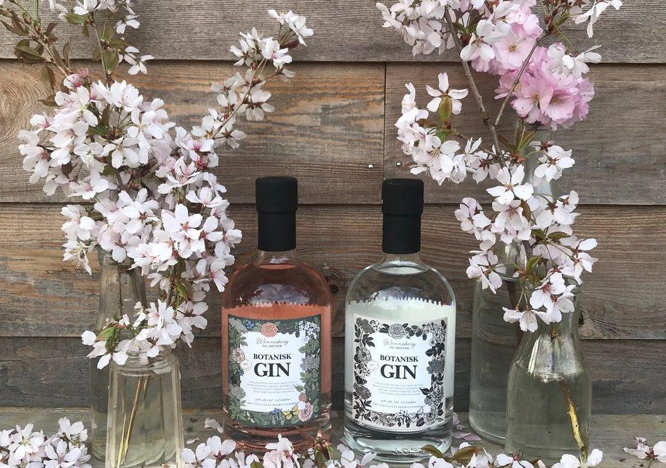botanisk_gin