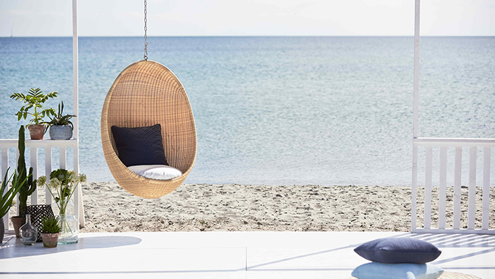 Hanging_egg_chair