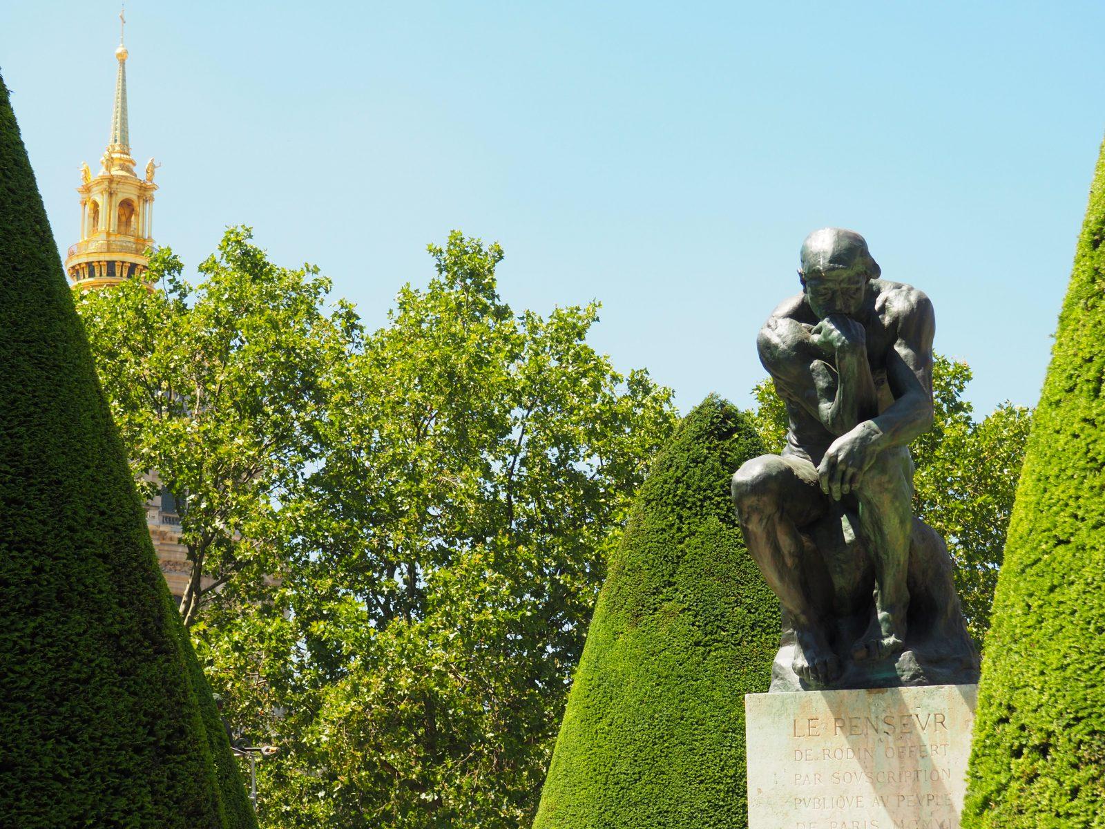 Musée_Rodin_Paris
