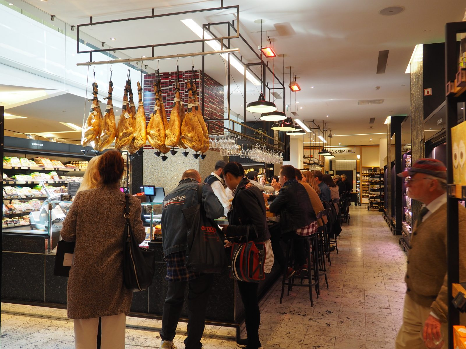 La_Grande_Epicerie_paris_køkkentøj
