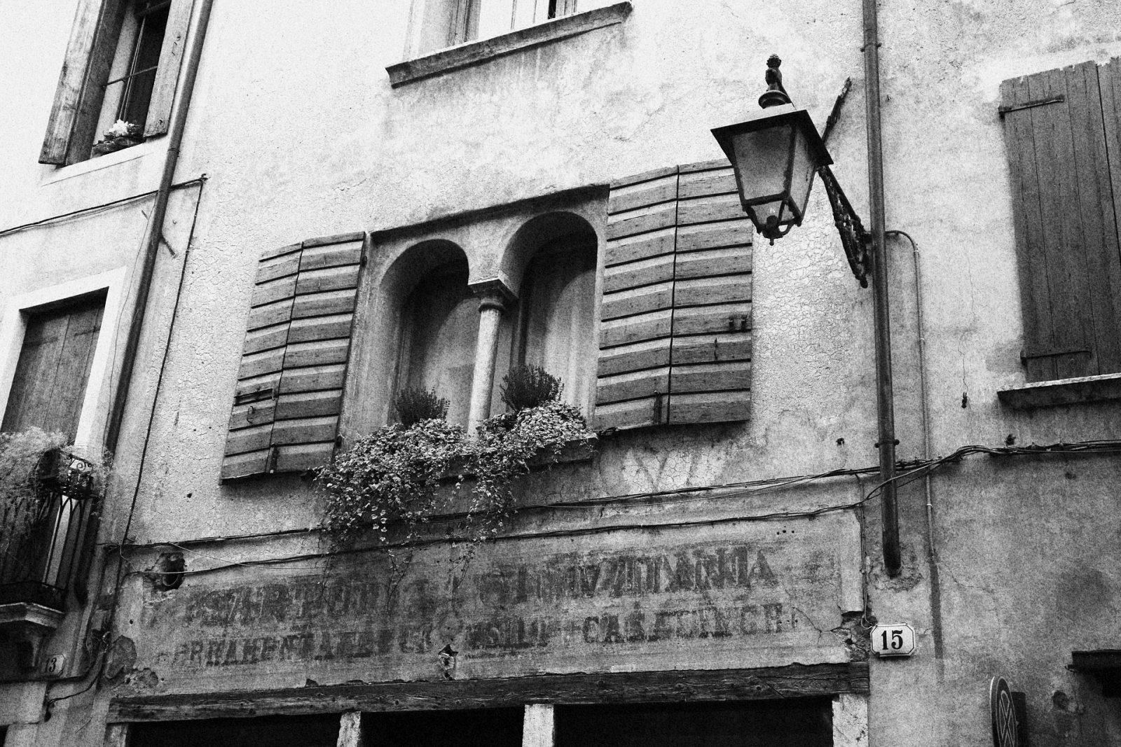 Napoli-romanerne