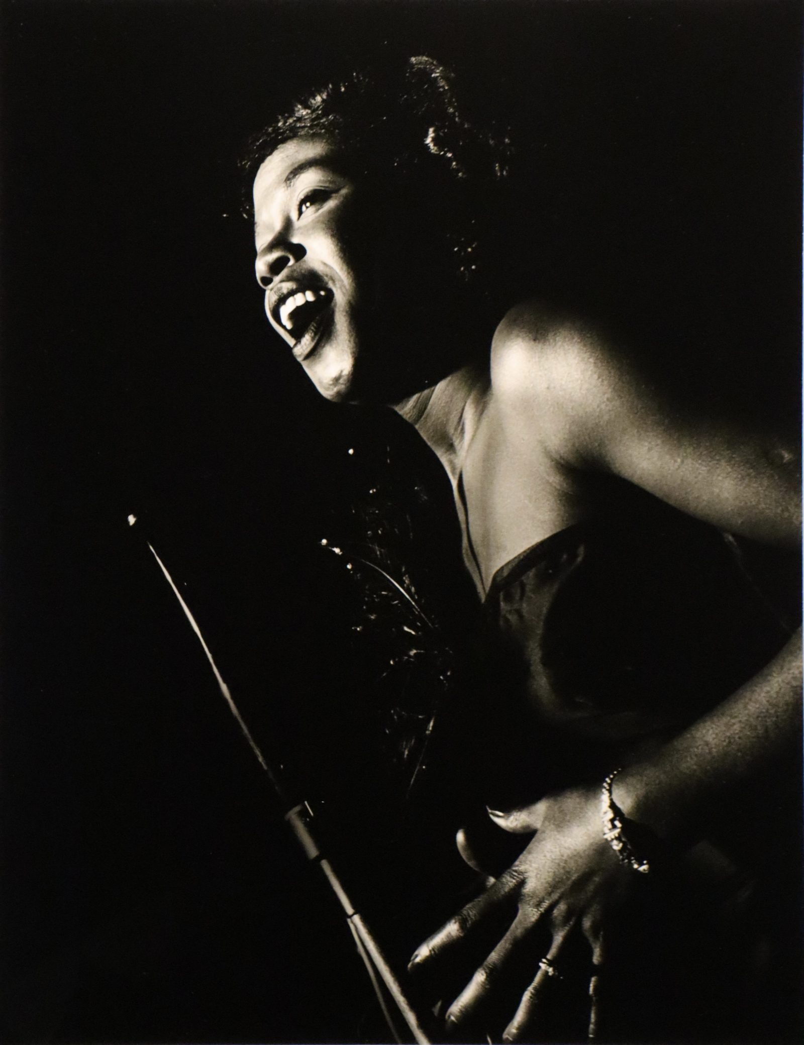 jazzportrætter