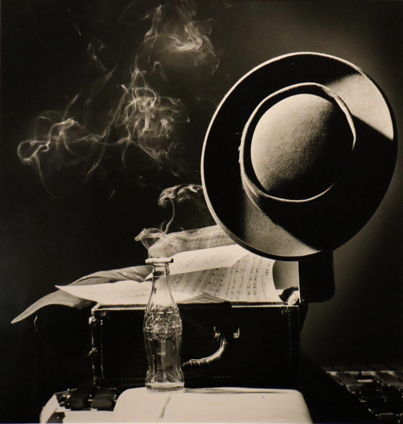 Jazz portrætter