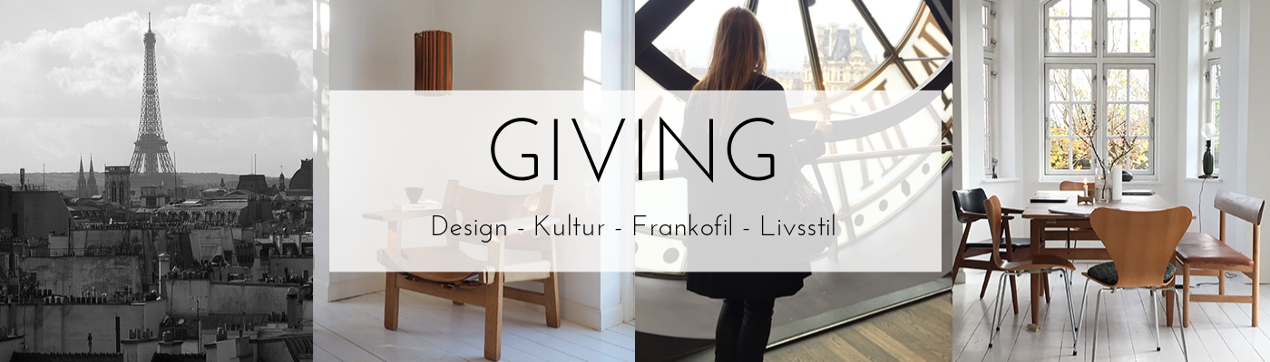 GIVING.DK