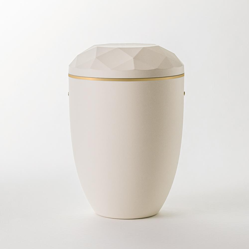 Urner - miljøvenlige urner