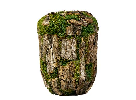 Design af urner