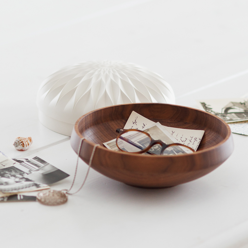 Design af urner - miljøvenlige urner