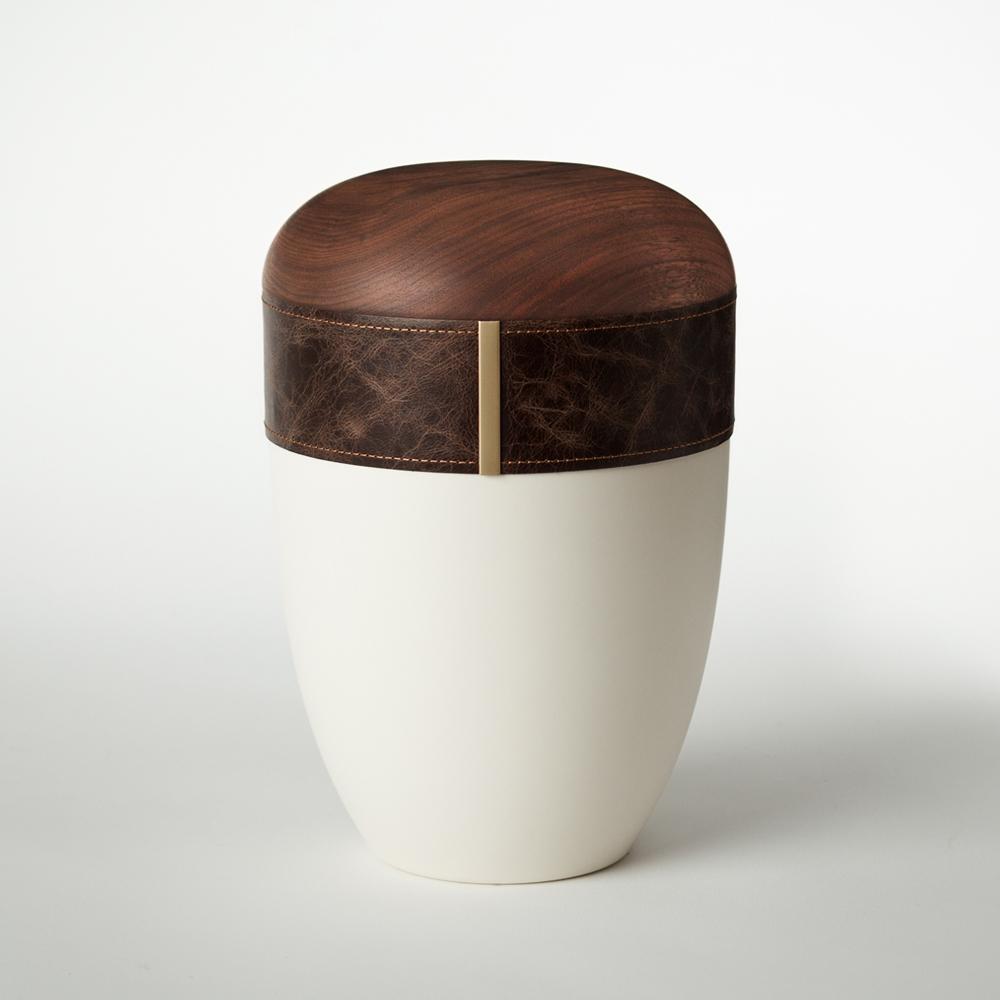 Design af urner - urner