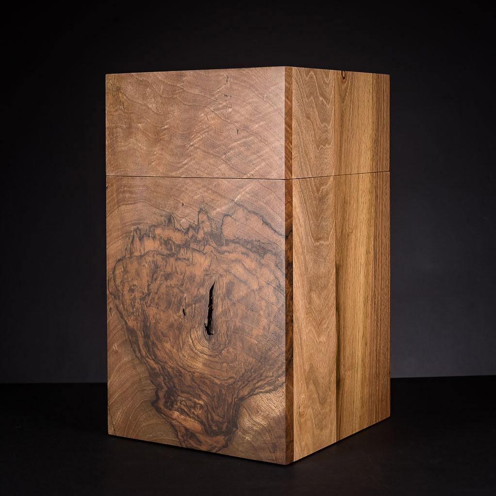 Design urner - Urne design
